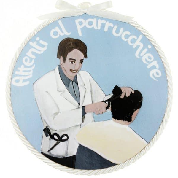 targa-attenti-al-parrucchiere