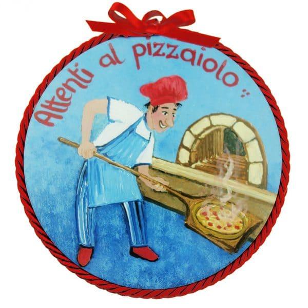 targa-attenti-al-pizzaiolo