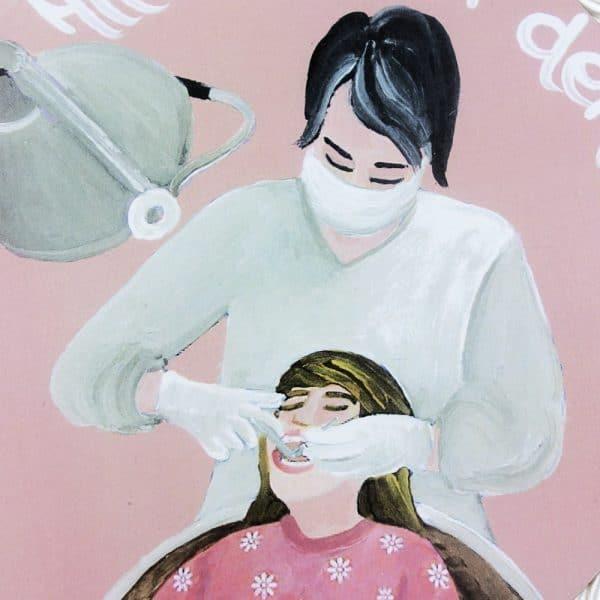 targa-attenti-alla-dentista