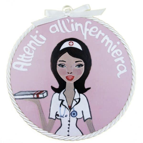 targa-attenti-alla-infermiera