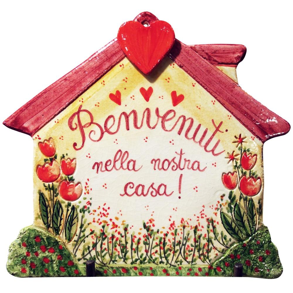 targhetta-casa-benvenuti-nella-nostra-casa