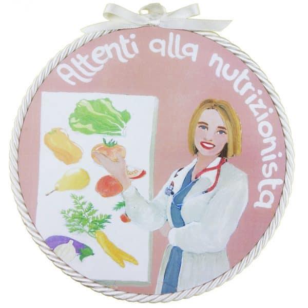 targhetta-regalo-nutrizionista
