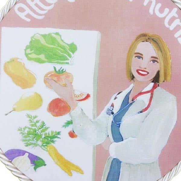 targhetta-regalo-nutrizionistaq