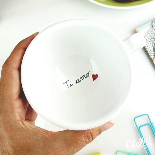 tazza-regalo-amore-personalizzata-1