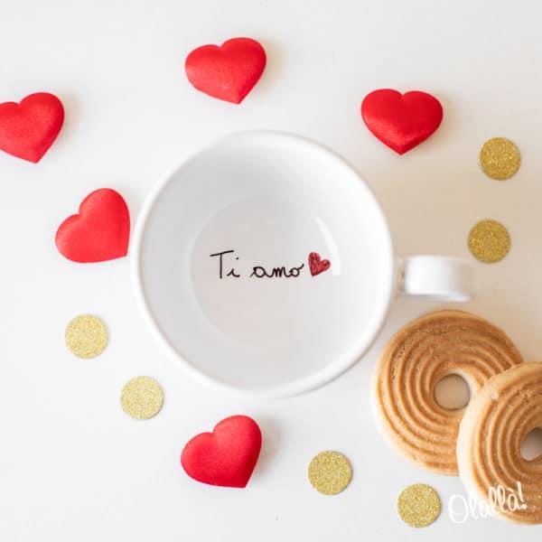 tazzina-caffè-amore-idea-regalo-personalizzata-28