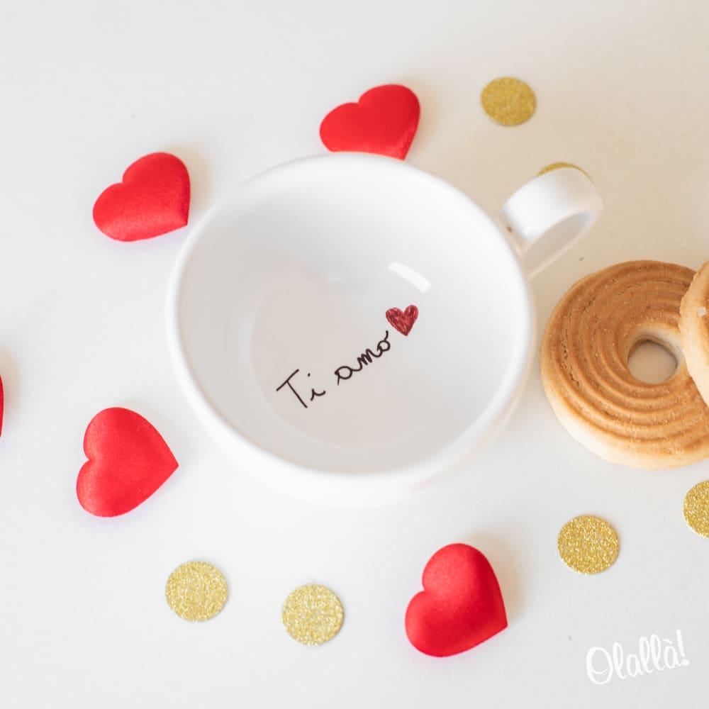 tazzina-caffè-amore-idea-regalo-personalizzata-29