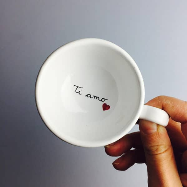 tazzina-tiamo-ceramica-dipinta-mano