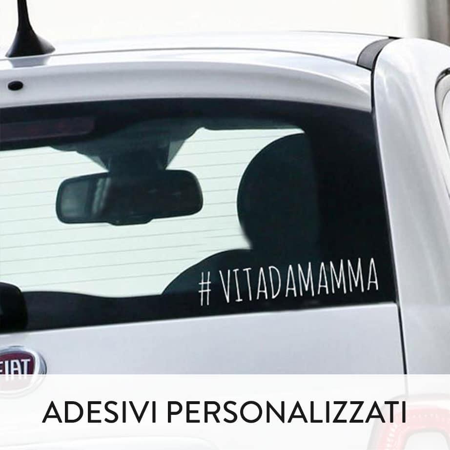 ADESIVI-AUTO-PERSONALIZZATI-MAMMA