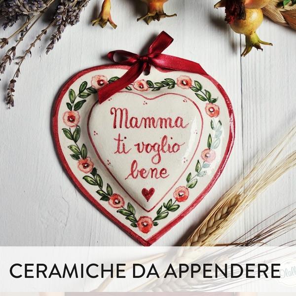 CERAMICHE-APPENDERE-MAMMA