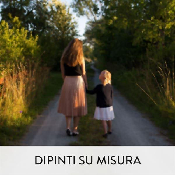 RITRATTI-SU-MISURA-MAMMA
