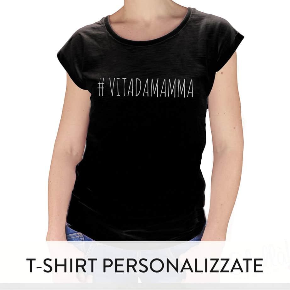 T-SHIRT-PERSONALIZZATE-MAMMA