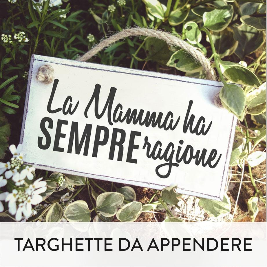 TARGHETTE-APPENDERE-PER-LA-MAMMA