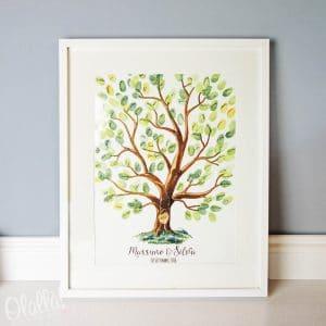 albero-wedding-matrimonio-ospiti-guest-book
