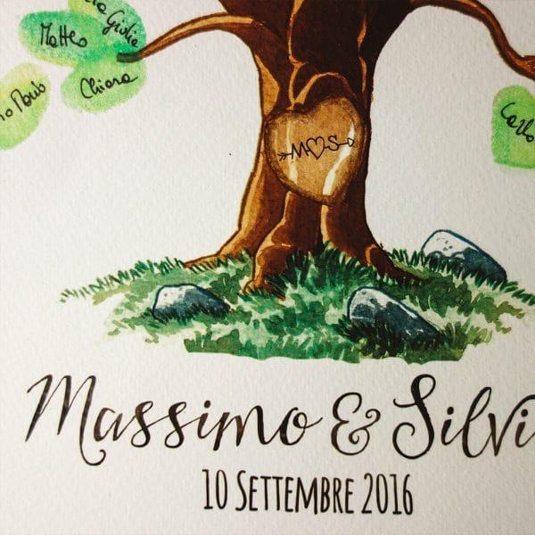 albero-wedding-matrimonio-ospiti-guest-book1