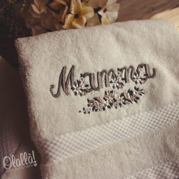 asciugamano-personalizzato-decoro-mamma1