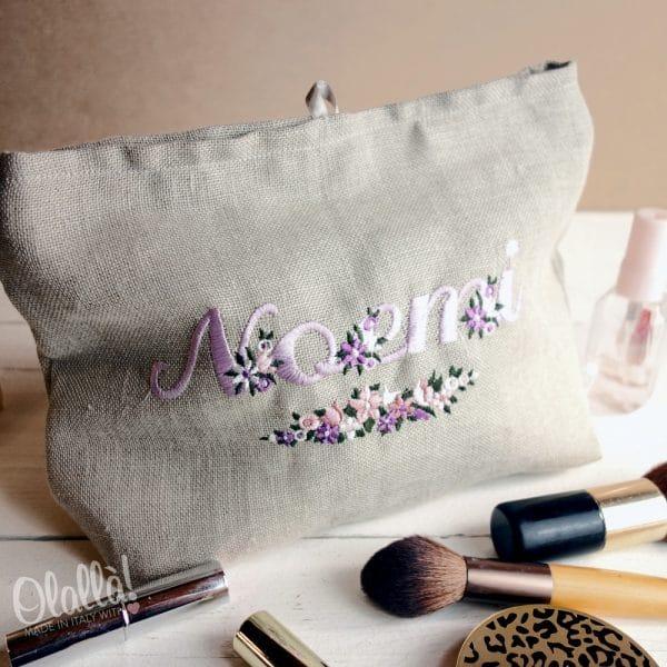 beautycase-personalizzato-ricamo-nome