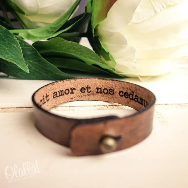 braccialetto-cuoio-inciso-interno