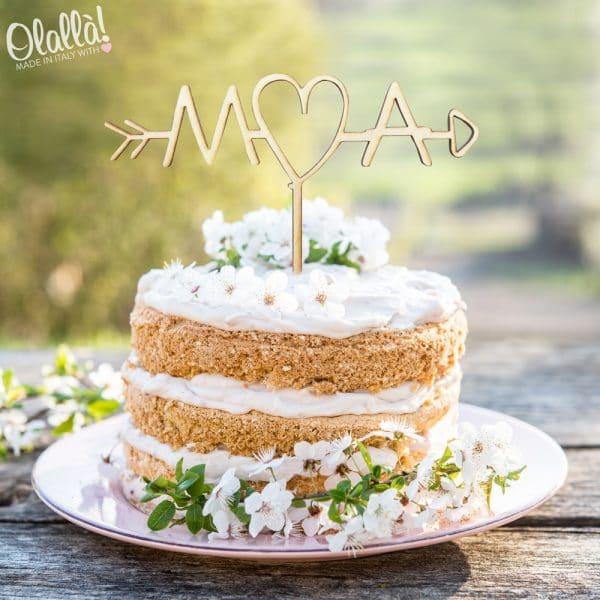 cake-topper-personalizzato-iniziali-cuore