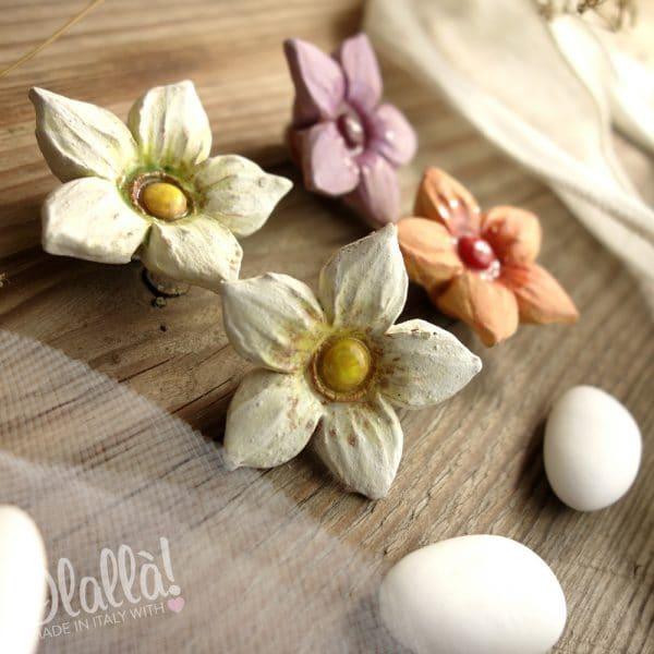 calamite-fiorellini-idea-bomboniera
