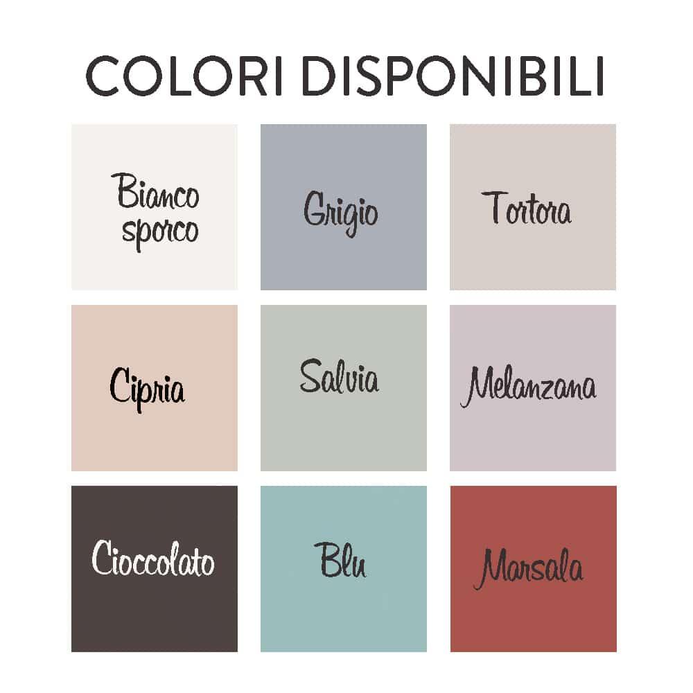 colori-targhette