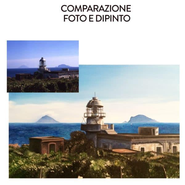 comparazione-foto-dipinto-su-misura-paesaggio