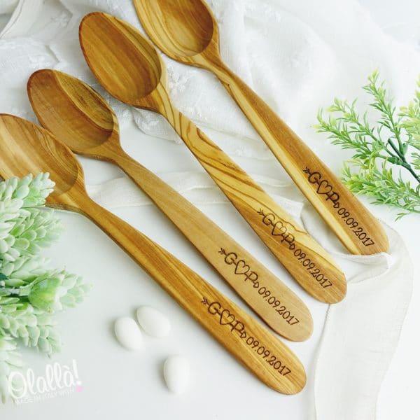 cucchiai-ulivo-idea-bomboniera-personalizzato-1