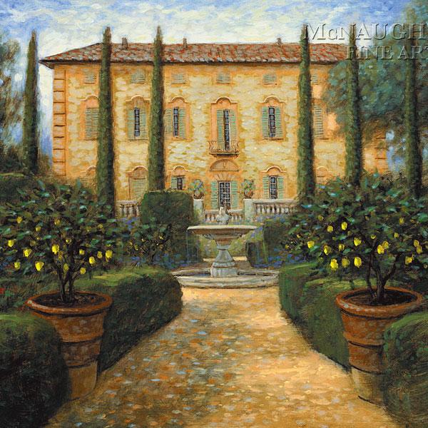 dipinto-ad-olio-luogo-villa