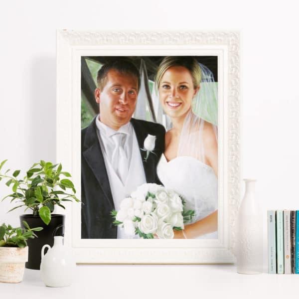 dipinto-matrimonio