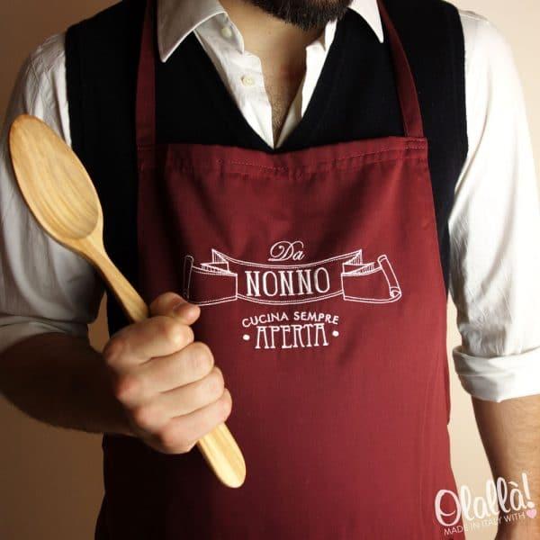 grmbiule-personalizzato-cucina-da-nonno