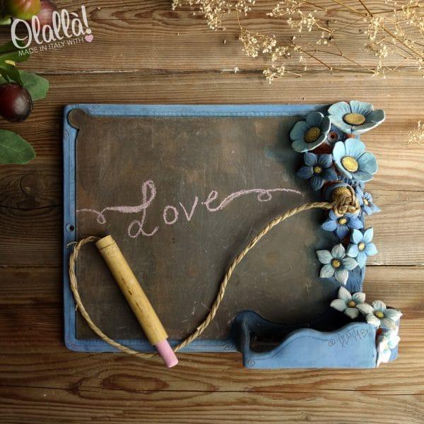 lavagna-da-appendere-ceramica