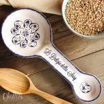 mestolo-ceramica-personalizzato-le-delizie-di