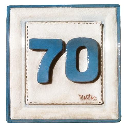 numero-civico-rilievo-quadrato-ceramica