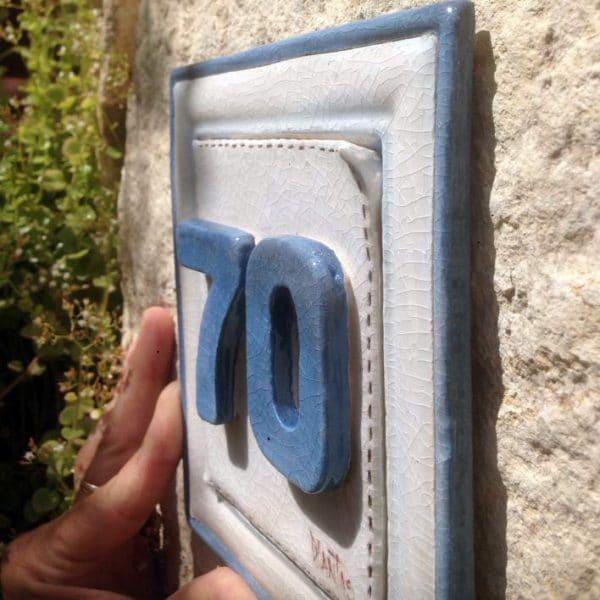 numero-civico-rilievo-quadrato-ceramica1