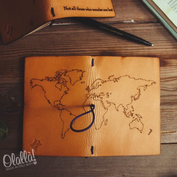 quaderno-pelle-inciso-cartina-geografica-dettaglio2