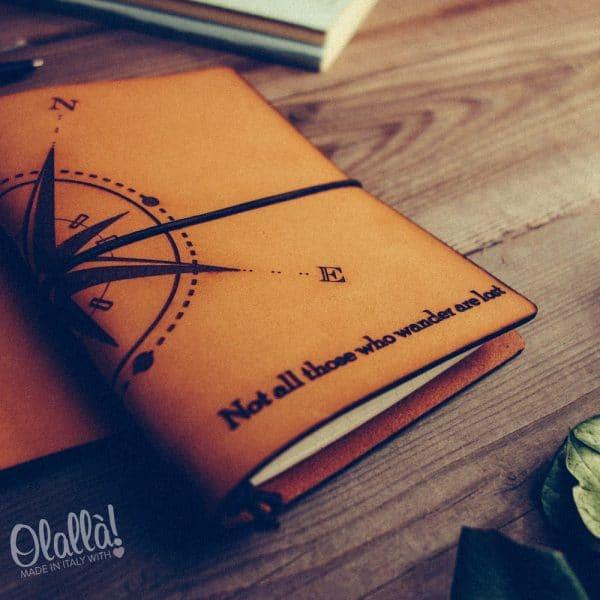 quaderno-pelle-inciso-rosadeiventi-frase