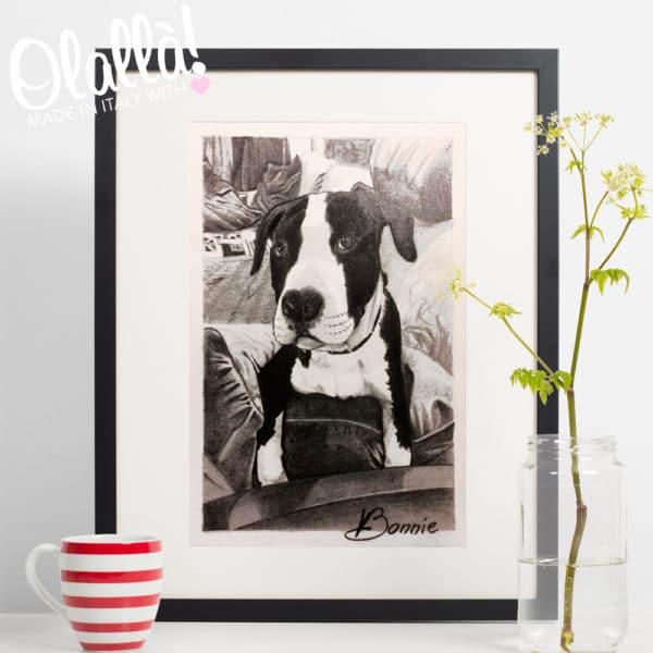 ritratto-acquerello-cane