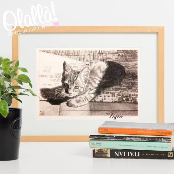 ritratto-acquerello-gatto2