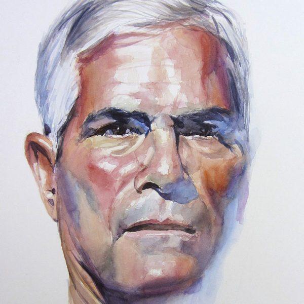 ritratto-persona-all'acquerello