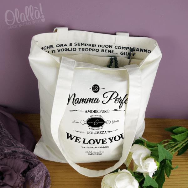 shopper-personalizzata-festa-della-mamma