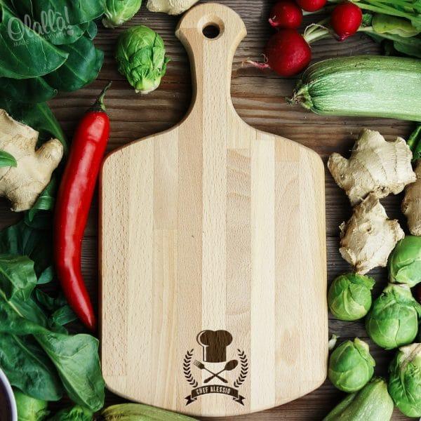tagliere-personalizzato-chef-con-cappello-banner