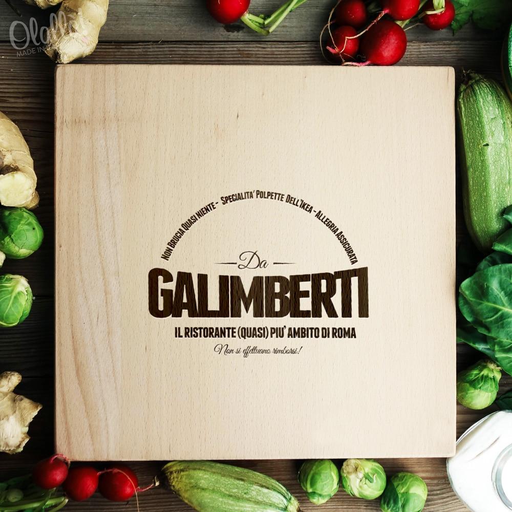 tagliere-personalizzato-da-galimberti