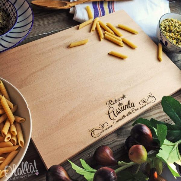 tagliere-ristorante-da-personalizzato-inciso