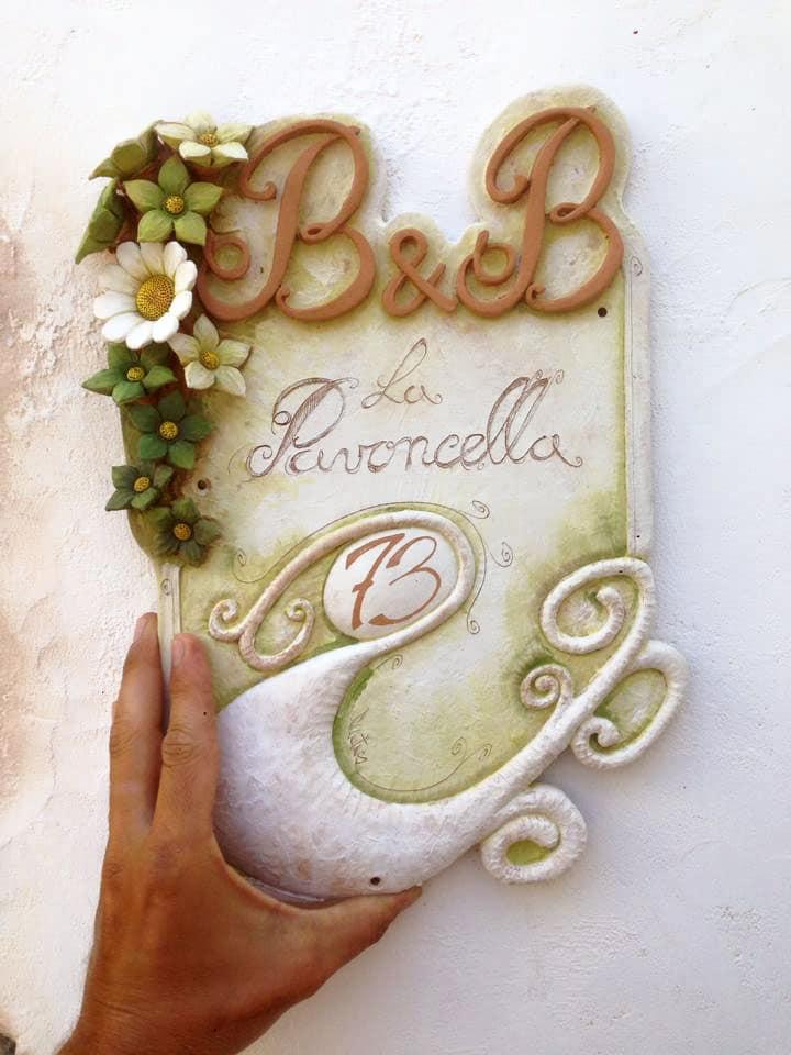 """Lacets galore ~ beau français chantilly blanc stretch dentelle 17cm//7/"""""""