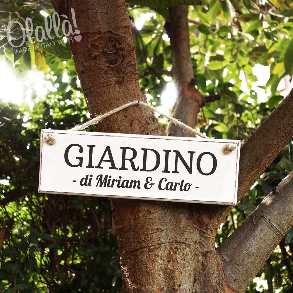 targhetta-appendere-legno-personalizzata-giardino-di