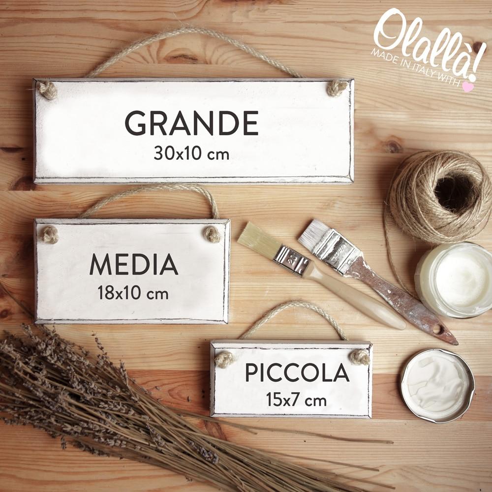 targhetta-appendere-legno-personalizzata-misure