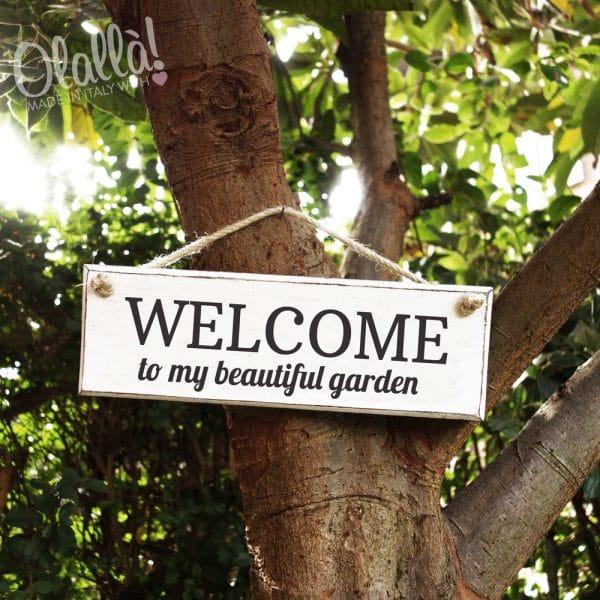 targhetta-appendere-legno-personalizzata-welcome