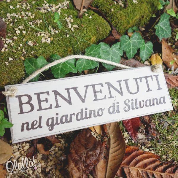 targhetta-legno-giardino-personalizzata-nome-regalo-1