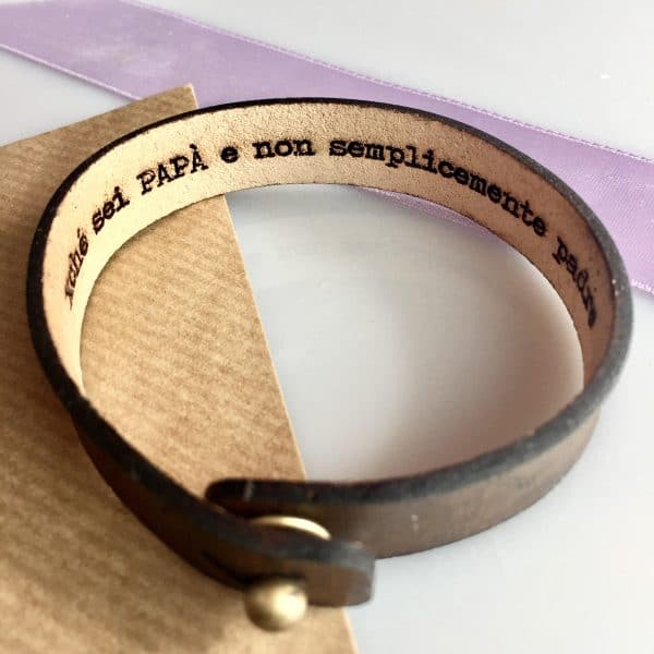 bracciale-cuoio-personalizzato-olalla