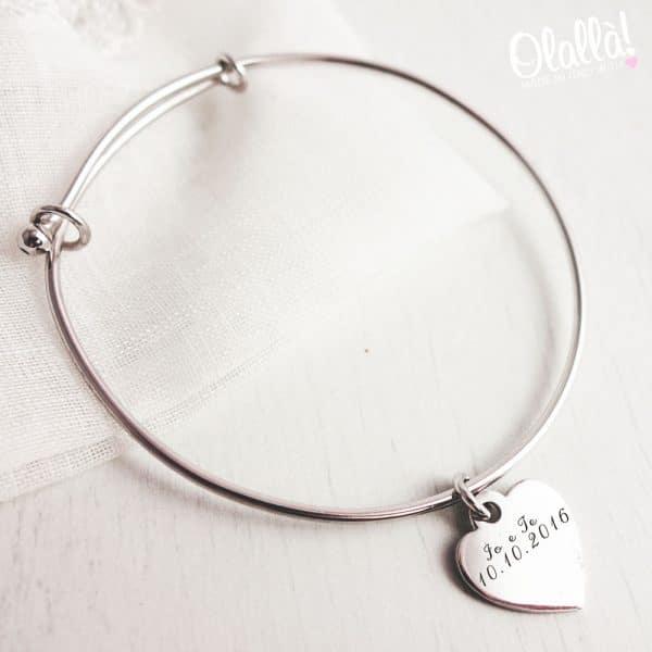 braccialetto-argento-cuore-inciso-personalizzato-anniversario