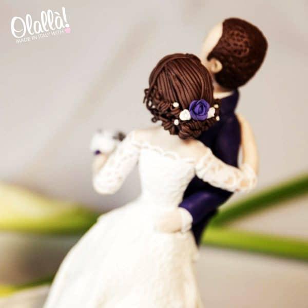 cake-topper-personalizzato-ritratto-da-foto